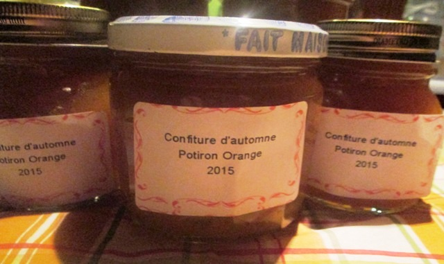 conf potiron (1).JPG