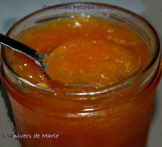 confiture-de-citrouille-et-oranges.jpg2.jpg