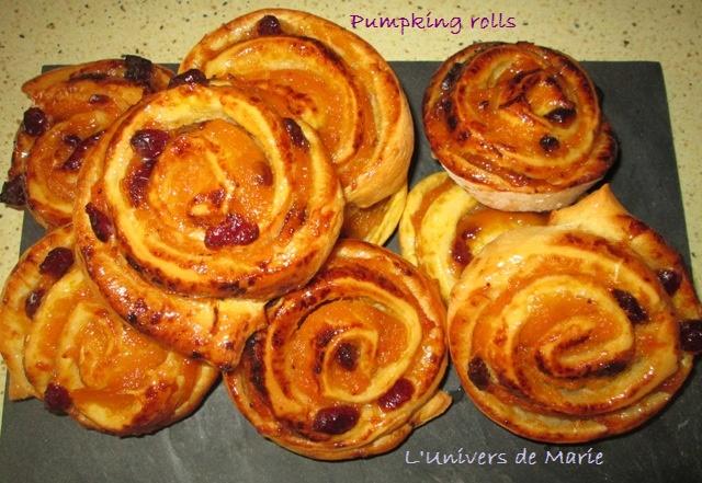pumpkin rolls (1).JPG
