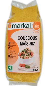 couscous-mais-riz.jpg