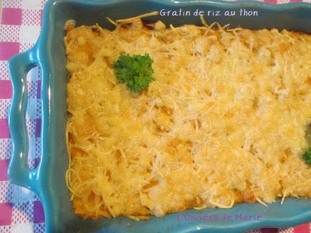 grat riz thon soufflé (2).JPG