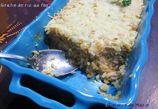 grat riz thon soufflé (3).JPG