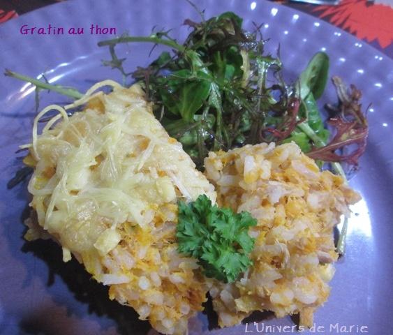 grat riz thon soufflé (4).JPG