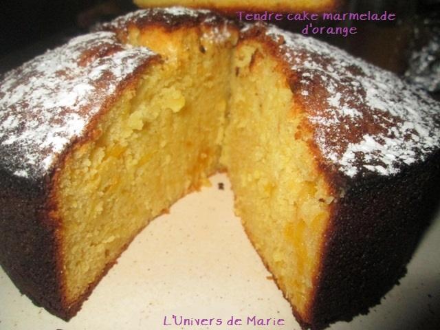 orange cake (7).JPG
