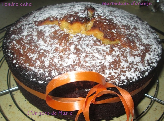 orange cake (5).JPG