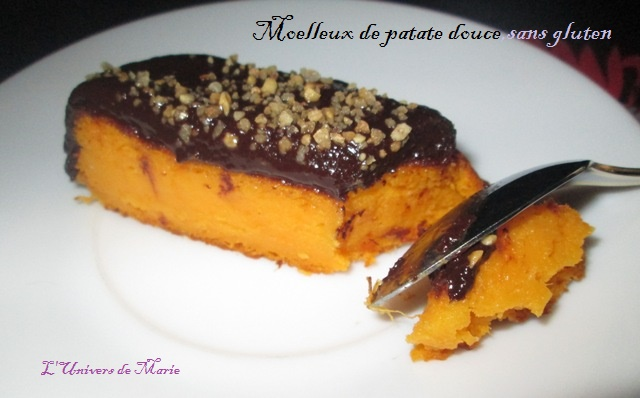 moelleux patate douce choco (5).JPG
