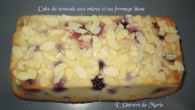 cake aux mures (1).JPG