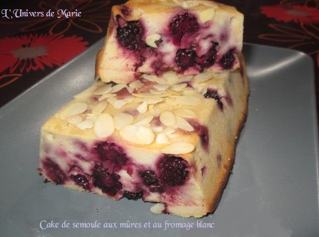 cake aux mures (4).JPG