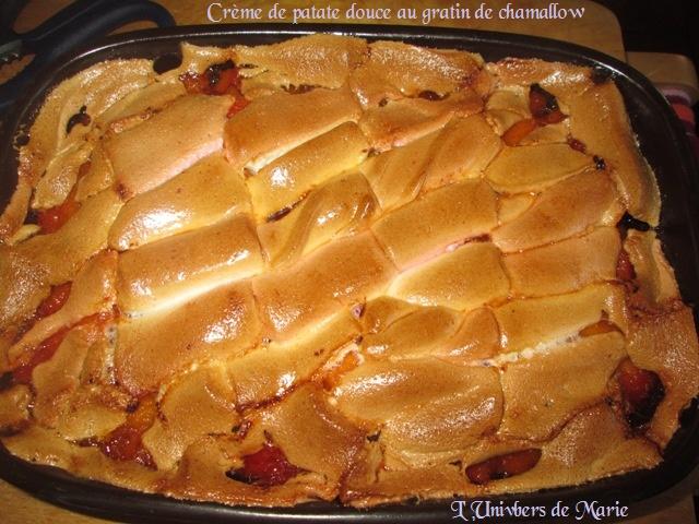 crème patate douc aux chamallow (2).JPG