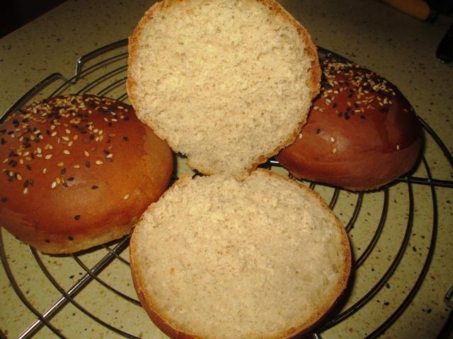 buns (3).JPG