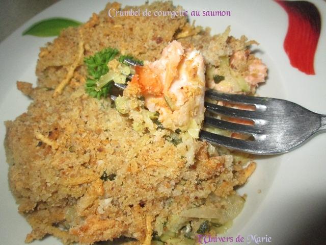 crumbel courgett saumon (6).JPG