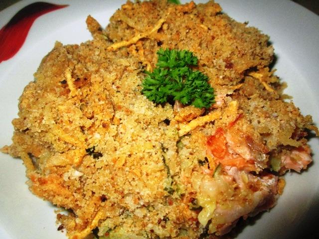 crumbel courgett saumon (5).JPG