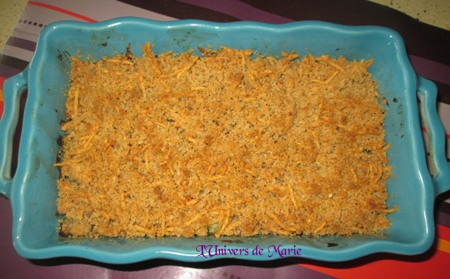 crumbel courgett saumon (1).JPG