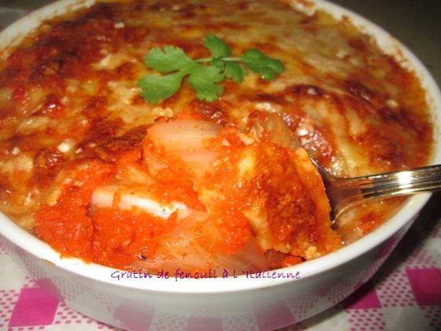 grat de fenouil italienne (3).JPG