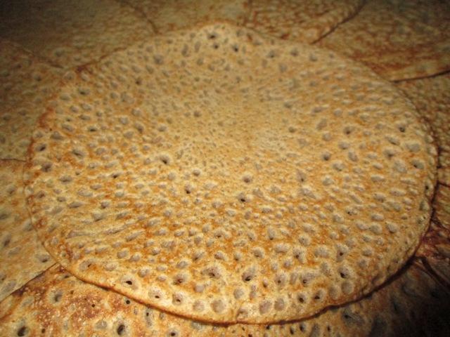 pancakes sg (2).JPG