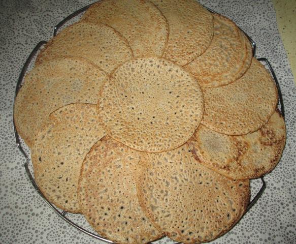 pancakes sg (1).JPG