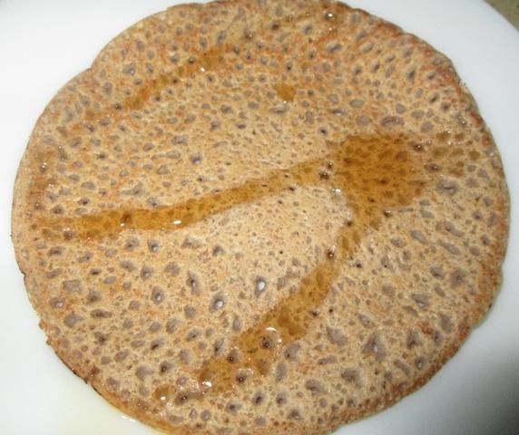 pancakes sg (3).JPG