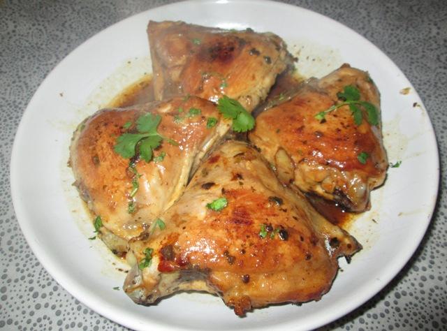 poulet explosif (1).JPG