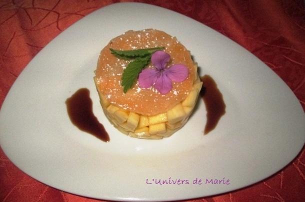 croustillant de mangue (1).JPG