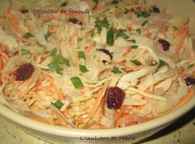 coleslaw fenouil (6).JPG