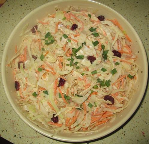 coleslaw fenouil (4).JPG