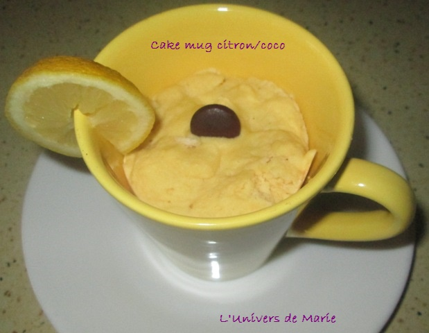 cake mug citroncoco (1).JPG