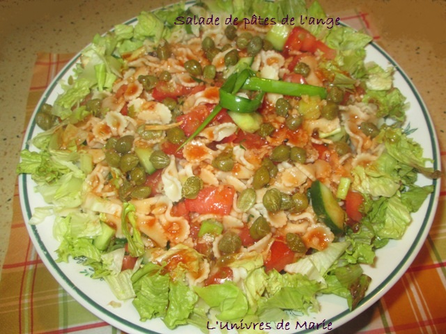 salade de pâtes de l'ange (2).JPG