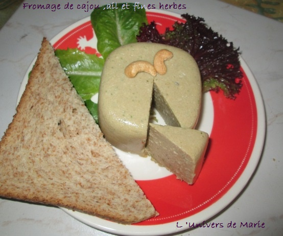 fromage cajou (1).JPG