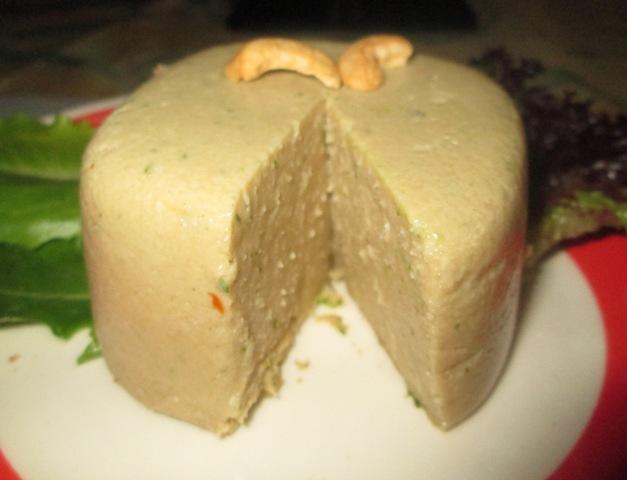 fromage cajou (4).JPG