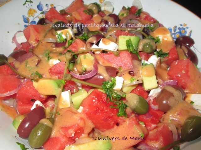 salade de pastèque grecque (2).JPG