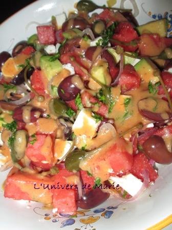 salade de pastèque grecque (3).JPG