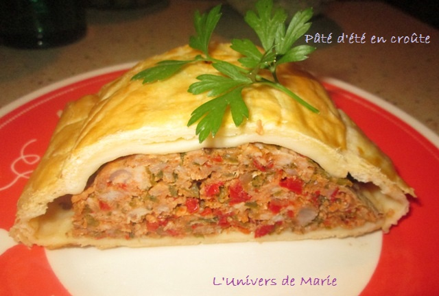 pâté basque (1).JPG