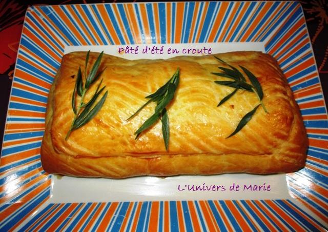 croute paté (1).JPG