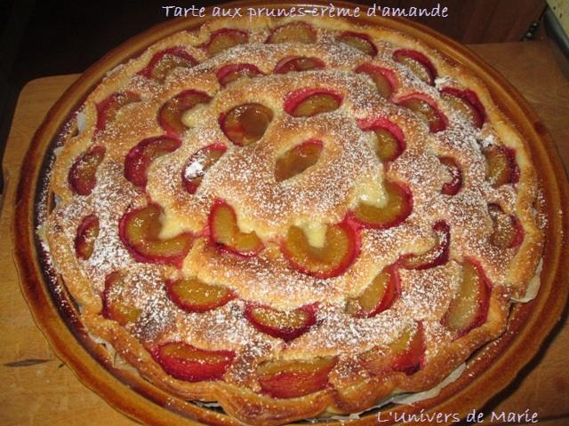 tarte aux prunes crème amande (3).JPG