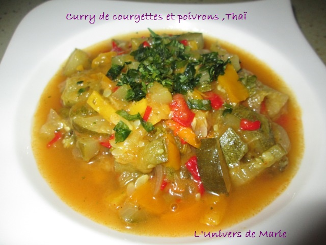curry thai (2).JPG