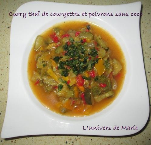curry thai (1).JPG