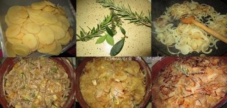 pommes boulangères lapin (1).JPG