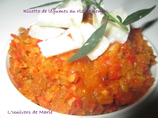 granitto legumes (5).JPG