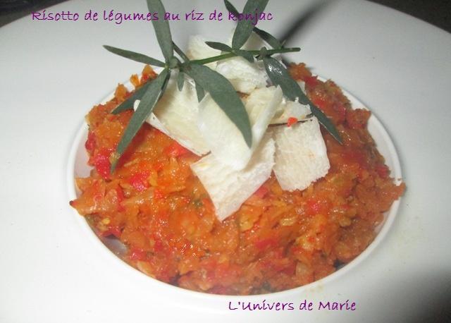 granitto legumes (2).JPG