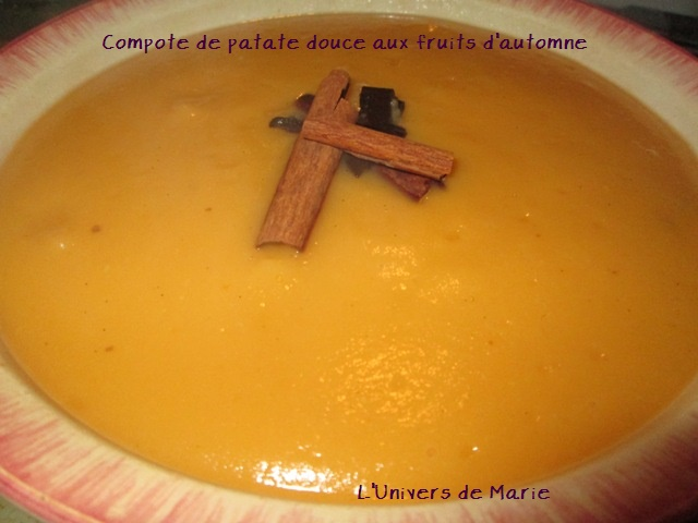 COMPOTE AUTOMNE PD (2).JPG