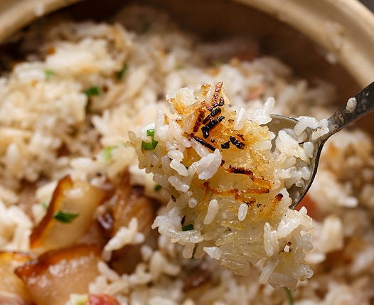 clay-pot-rice-12-copy.jpg