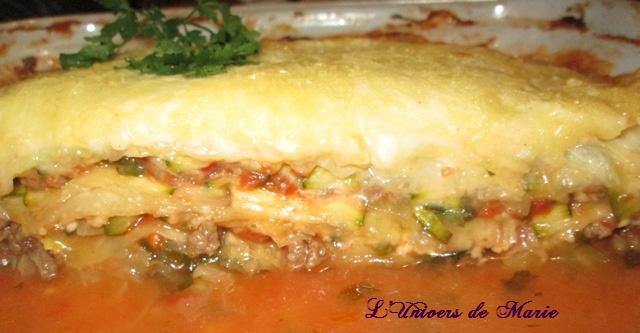 lasagnes au chou (9).JPG