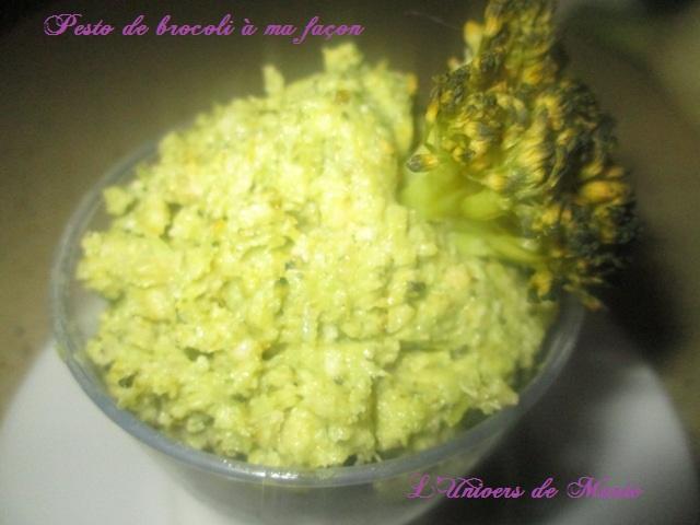 pesto brocoli (3).JPG