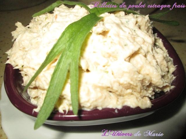 rillettes poulet (2).JPG