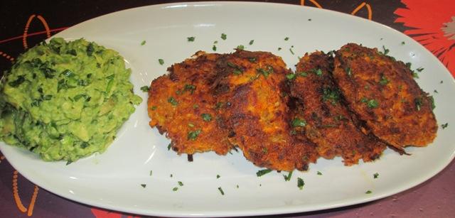 galette végétarienne bosh (5).JPG