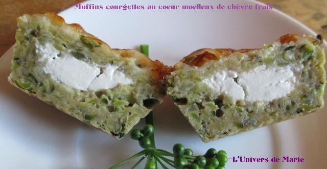 muffins chévre (5).JPG