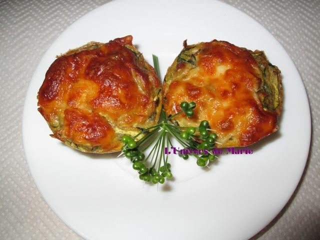 muffins chévre (1).JPG