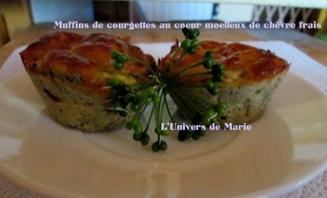 muffins chévre (2).JPG