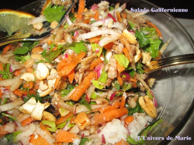 salade californienne (4).JPG