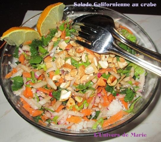 salade californienne (2).JPG